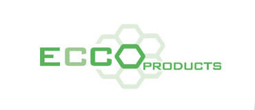 ecco-products.jpg